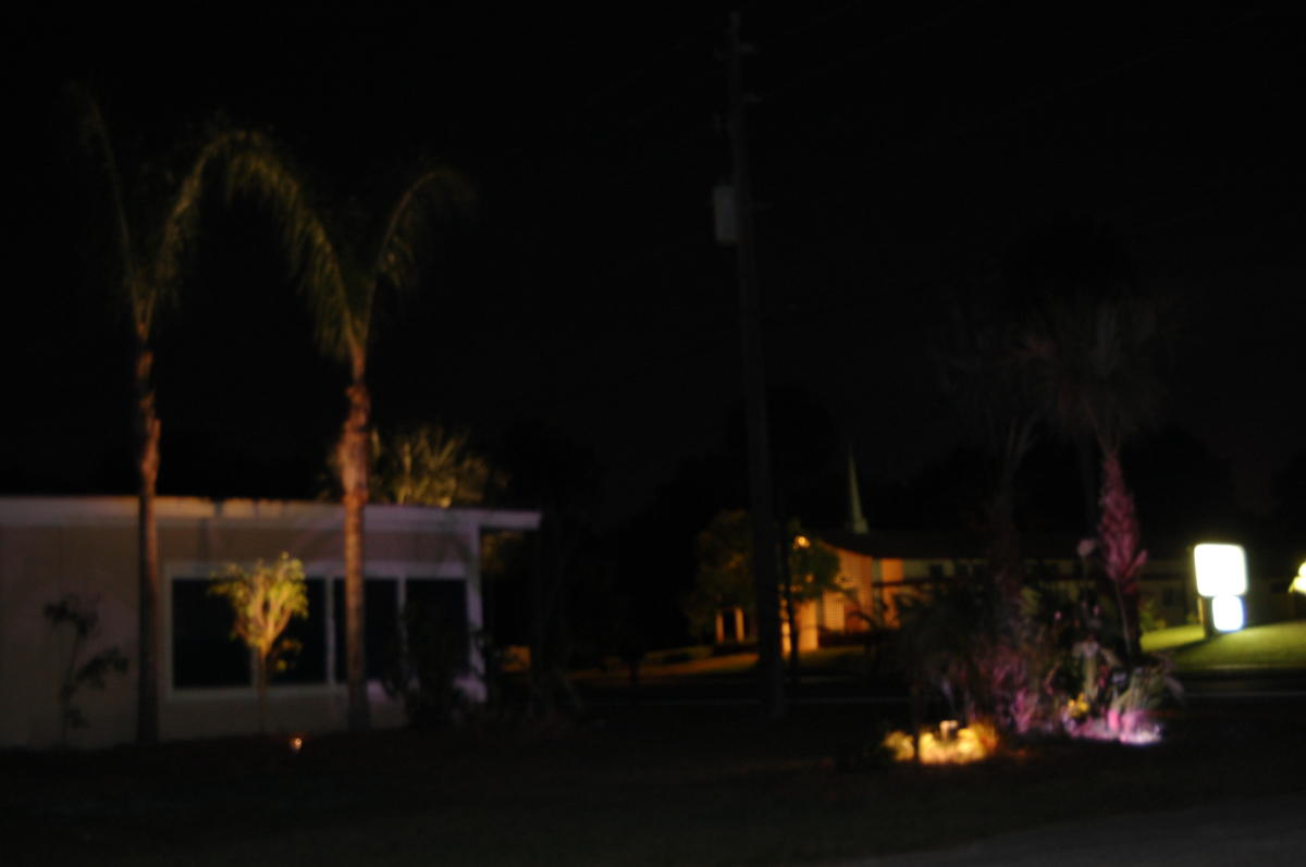 Low Voltage Landscape Lighting Images : Low voltage led landscape lighting by decorative landscapes
